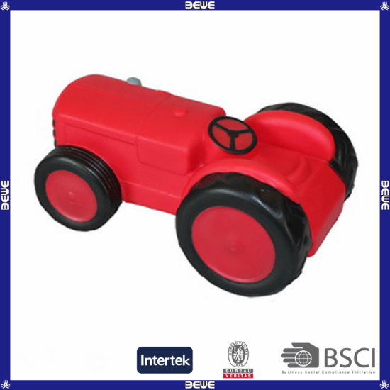 Hot Sale PU Foam All Shapes Toy pictures & photos
