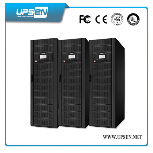 Uninterrupted Power Supply with Long Backup Time and CE Certificate