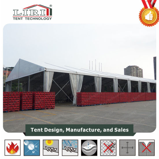 Big Workshop Tent for Storage pictures & photos