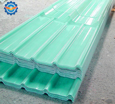 Fiberglass Skylight Roof Panel FRP Translucent Roofing Sheets Transparent  Glass Fiber Sheet Corrugated Fiberglass Sheet Skylight Corrugated Roof  Panel