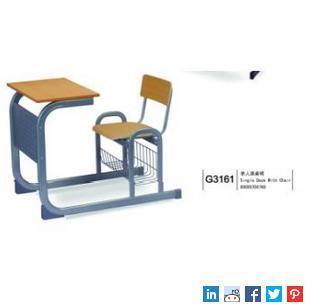 Good Student Furniture, School Furniture