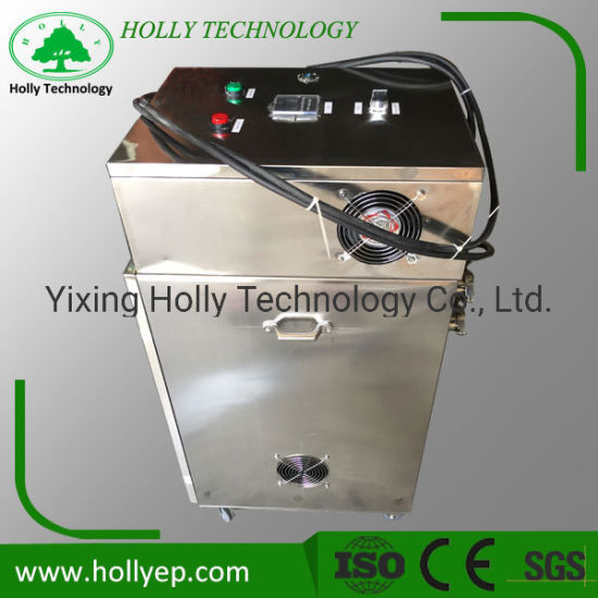 High Performance Water Treatment Oxygen Concentrator Ozone Generator