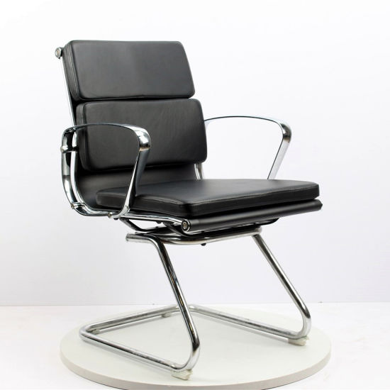 Prime Eames Boss Chair Computer Chair Home Office Chair Swivel Caraccident5 Cool Chair Designs And Ideas Caraccident5Info