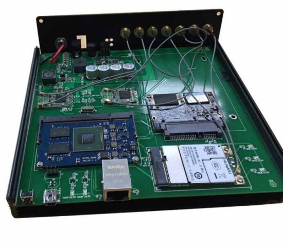 Custom Bluetooth Speaker PCB Assembly, PCB PCBA OEM, PCBA Service