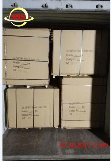 28mm Marine Plywood Iicl Floorboard Supplier Factory