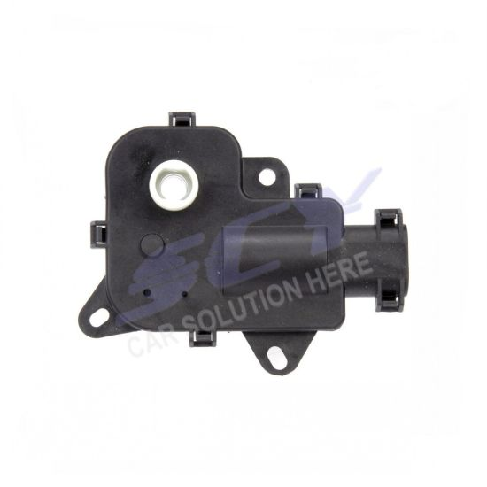 Auto part Heater Blend Door Actuator Fits for JEEP 5012710AA J04002  5012710AB 604001 604-001