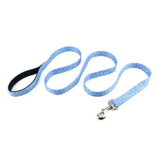 a4d4d5c495a0 Personalized Custom Pet/Cat/Dog Collar/Harness/Leashes, Wholesale Pet  Accessories for Dogs and Pets