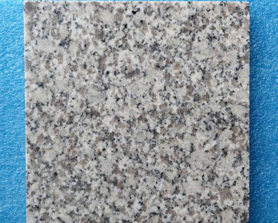 Cheapest China New G603 Polished G603 G602 Grey Padang Grey Granite