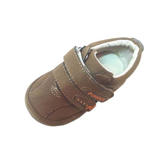 Newborn Baby Boys Walking Shoes