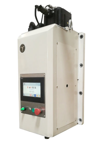 Servo Riveting Machine Pneumatic Riveting Machine Hydraulic Riveting Machine Professional Manufacturers