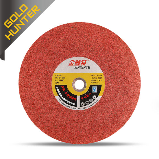 Abrasives Polishing CBN Buffing Toolings Cut off Flap Cutting and Grinding Wheel