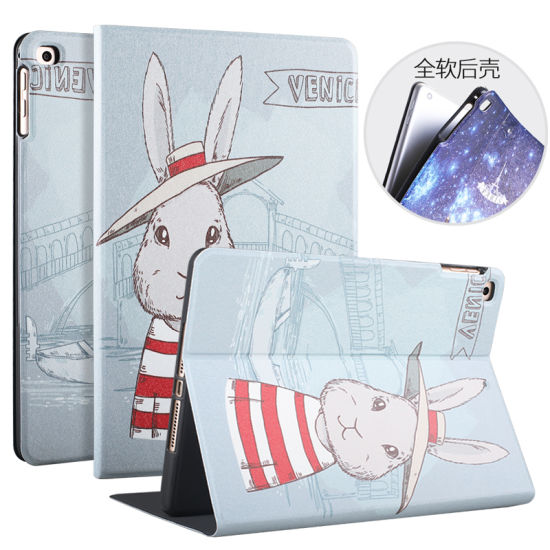 Universal Tablet Case for iPad 9.7 Inch