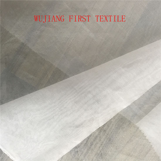 New Silk Organza Fabric. Silk Tulle Fabric, Silk Fabric, Silk Gauze Fabric, Silk Satin Organza Fabric, Silk Organza Satin Fabric