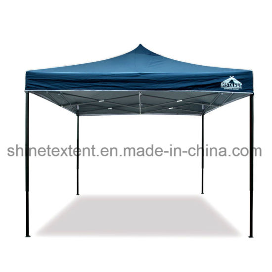 3X3m Promotional Pop-up Tent Folding Outdoor Gazebo  sc 1 st  Guangdong Shinetex Outdoor Products Co. Ltd. & China 3X3m Promotional Pop-up Tent Folding Outdoor Gazebo - China ...