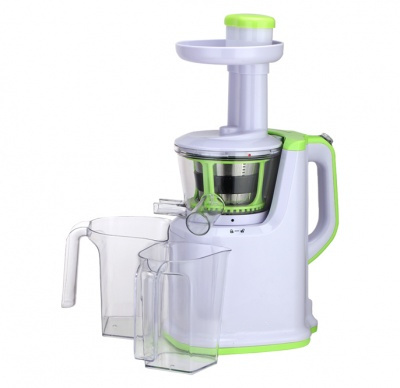 Hot Selling New Design Juicer, High Quality Power Juicer pictures & photos