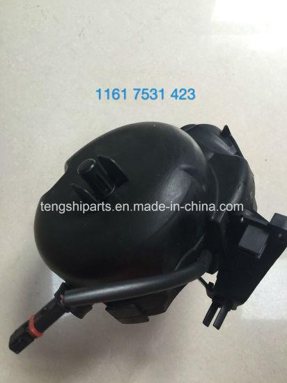 Auto Parts Ventilation Valve for BMW E60/E90
