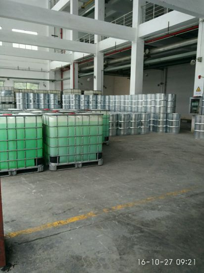 Ortho Unsaturated Polyester Resin for Water Tank, 220kg/Drum