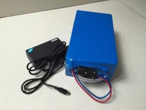 Water Bottle 36V 9ah LiFePO4 Battery for Electric Bicycle Tricycle