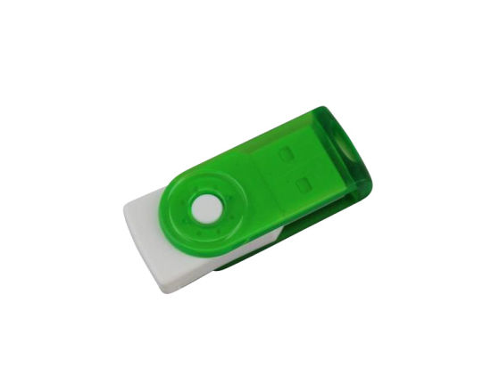 Factory Prices Memory SD Card Reader for Micro SD