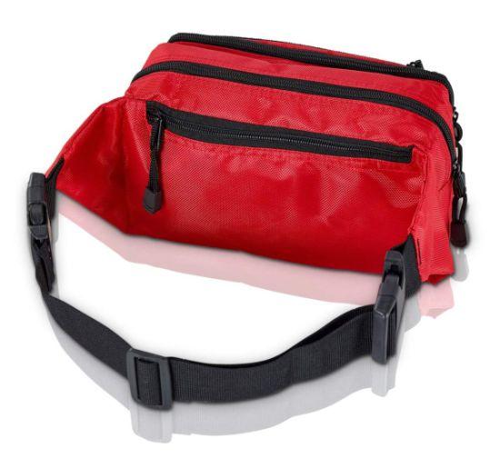 42f39979e7f Fanny Pack Belt Bag Waist Bag Hip Bag Waterproof Bum Bag