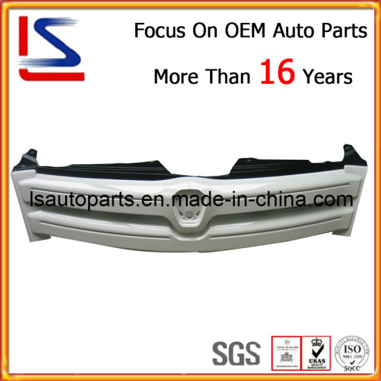 Auto / Car Grille for Toyota Ist '01-'05 (LS-TB-600)