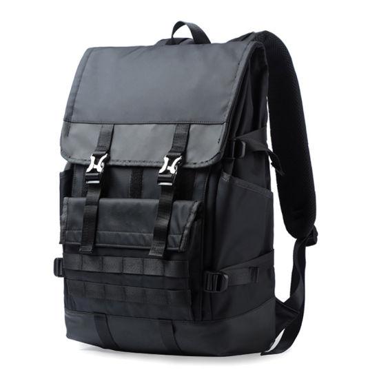 Direct Manufacturer Wholesale Sell Business Smart Laptop Computer Bag Rucksack Backpack