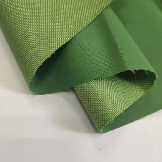 Fire Resistant Oxford Fabric for Sublimation Printing/Inflatable Tent