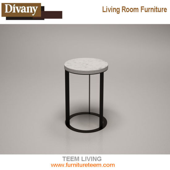 Teem Furniture Co., Ltd.