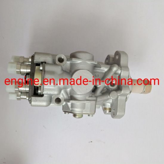 Cummins Qsb Engine Vp44 Fuel Pump 3937690 3939940 0470506041