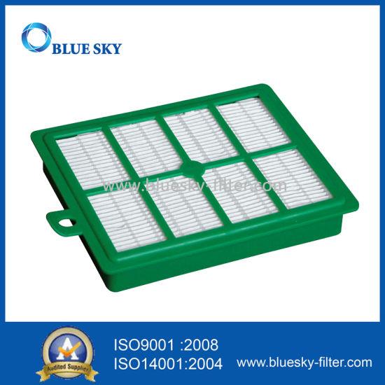 HEPA FIlter for EL012B Electrolux EL5010 EL5035 EL6980 EL7000 EL7050 EL8500