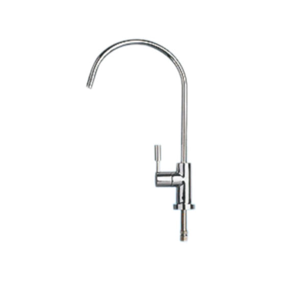 China Hidrotek Best-Seller Kitchen Faucet with Single Handle ...