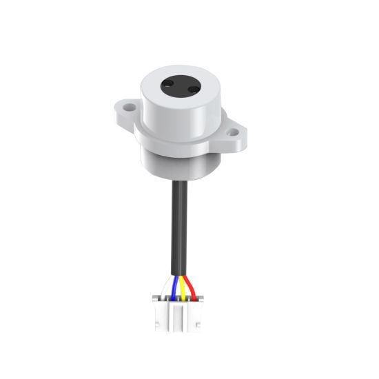 Infrared Type 0-5V Analog Signal Non Contact Liquid Level Sensor