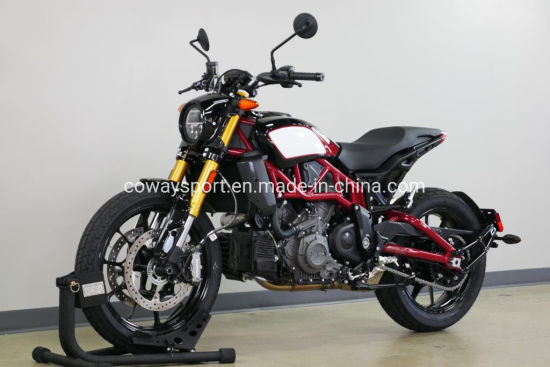 Best Selling New Ftr 1200 S Race Replicas Motorcycle