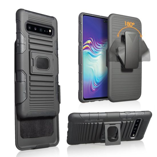 New Designed Mobile Phone Accessories for Samsung S10 5g Cell Phone Case pictures & photos