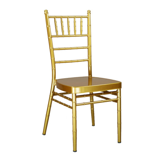 Stupendous China Aluminum Kids Resin Bulk Gold Used For Sale Wholesale Pabps2019 Chair Design Images Pabps2019Com