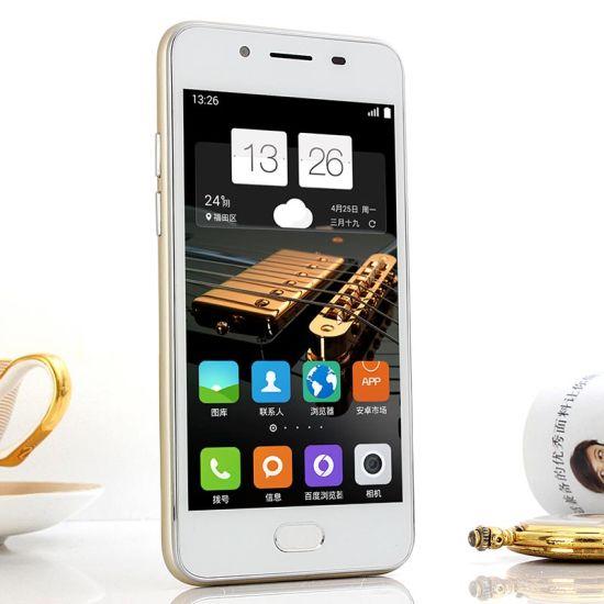2 SIM Card R9 Mini Smart Mobile Phone WiFi Cellphone