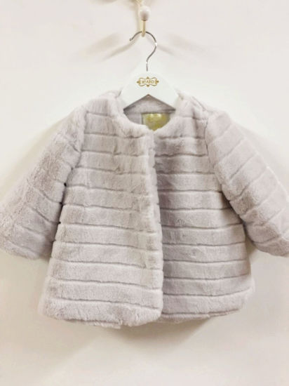 New Fancy Western Wear Winter Jacket Kids Trench Coat Autumn\Winter Fashion Girls New Designs Coat