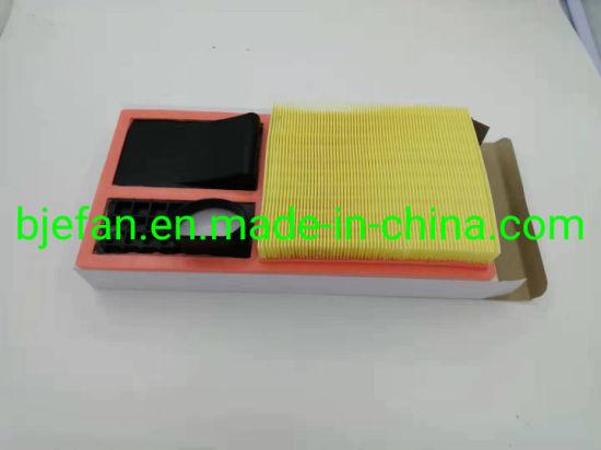 Mann Filter C241232 Air Filter