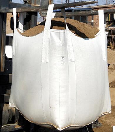 Wholesale Packaging Bag Sand Gravel Bags