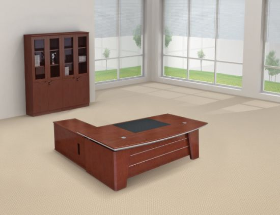 boss tableoffice deskexecutive deskmanager. Upper-Scale Boss Table Office Furniture Manager Executive Desk Tableoffice Deskexecutive Deskmanager