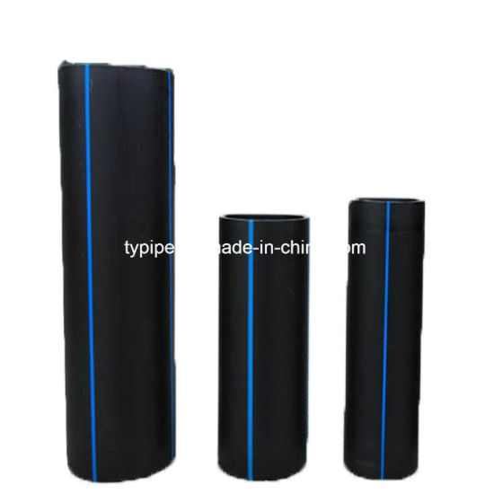 16mm 20mm 25mm 32mm HDPE Drip Irrigation Pipe Price for Water Distribution  sc 1 st  Shandong Tengyuan Building Materials Technology Co. Ltd. & China 16mm 20mm 25mm 32mm HDPE Drip Irrigation Pipe Price for Water ...