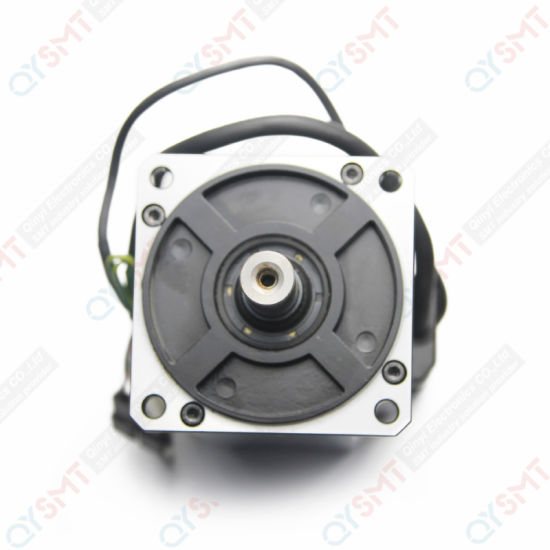 YAMAHA SMT Original Spare Parts Motor Q2AA08100dxs5X pictures & photos