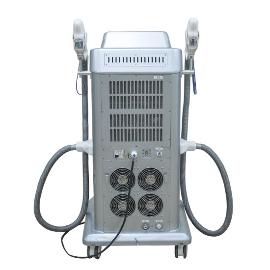 Distributor Shr Hair Removal Machine on Promotion pictures & photos
