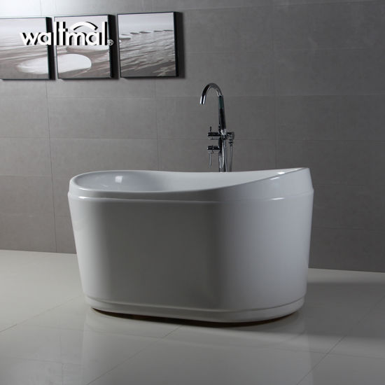 Unique Small Deep Oval Acrylic Freestanding Bathtubs Pictures U0026 Photos