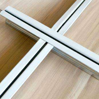Ceiling T-Grid for Ceiling Frame, Ceiling Profile System