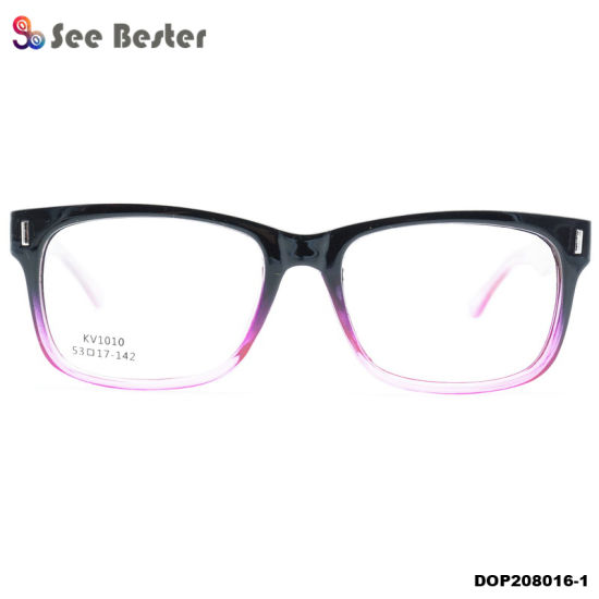 China Wenzhou Optical Glasses Hot Sale Eyeglasses Frames Wholesale ...