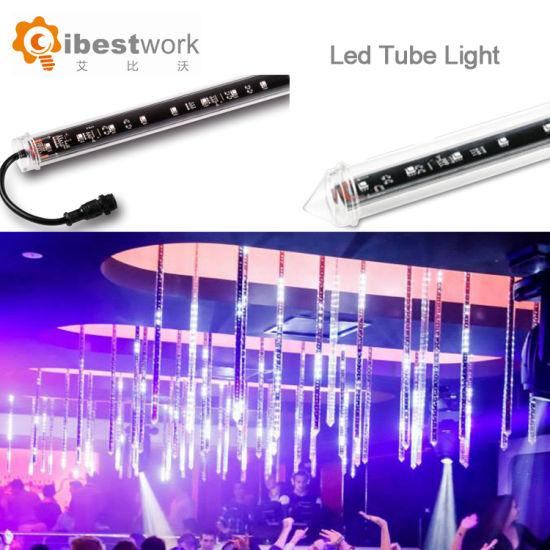 China 1m rgb dmx controller 3d led dj light light bar tube china 1m rgb dmx controller 3d led dj light light bar tube aloadofball Choice Image