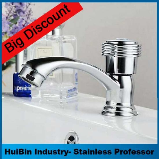 Designer Bathroom Faucets Water Saving on water saving toilets, water saving showerheads, water saving bath tubs, water saving urinals, water saving sinks, water saving faucet parts, water saving taps, water saving shower systems,