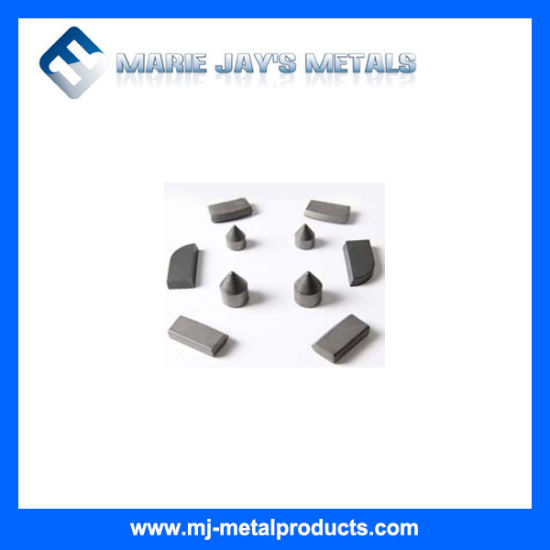 Tungsten Carbide Bang Saw Tips pictures & photos