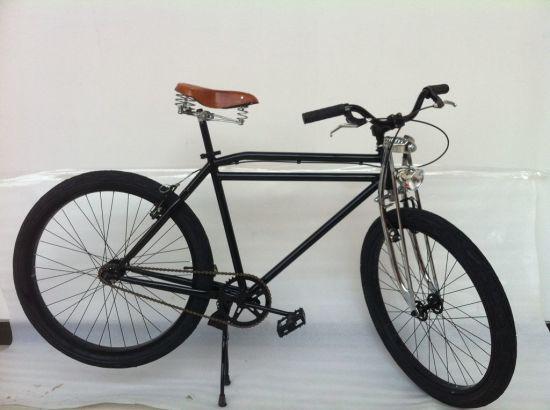 Bicycle 3 Size One//Piece Crank Chrom BMX MTB Road Cruiser Bike